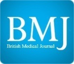 British Journal of Medicine and Medical Research