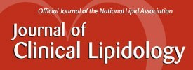 Journal of Clinical Lipidology