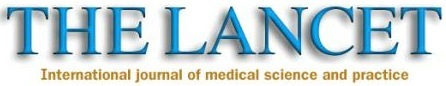The Lancet - International Journal of Medical Science & Practice